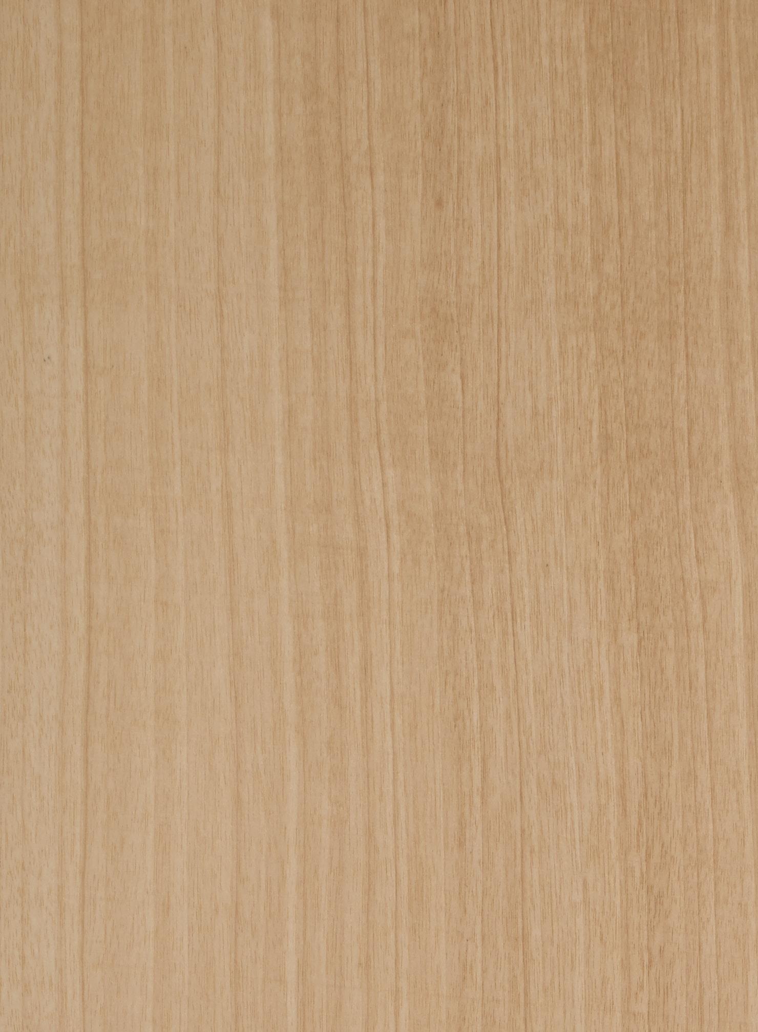 анегри шпон