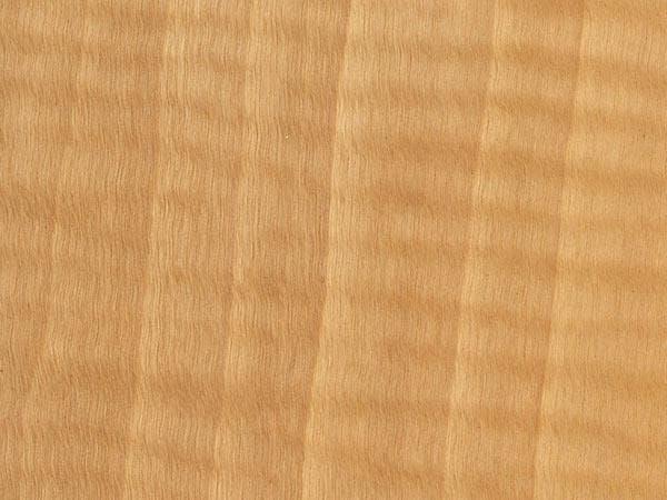 Обзор древесины Анегри. Характерные свойства и область применения